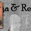 Journal of Renga & Renku