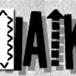 Haikai Talk